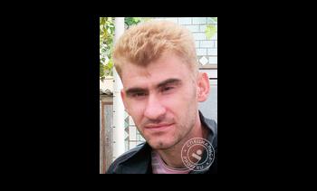 Подгурский Артур Александрович