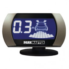 Парктроник ParkMaster 27-4-A